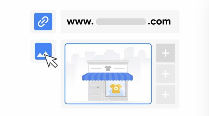Google SEO 101: Updating Your Google My Business Listing