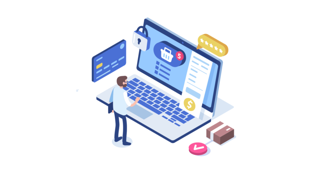 5 Top-Notch and Reliable Open-Source Inventory Control Software for eCommerce