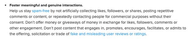 ما هي كبسولات وسائل التواصل الاجتماعي & # 038 ؛  هل يجب أن تنضم لأحد؟