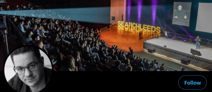 202 Top SEO Experts You Should Be Following