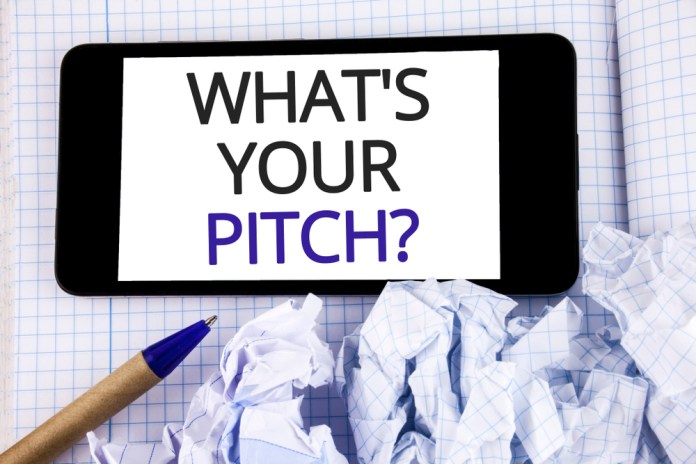 how to pitch publications for a guest post