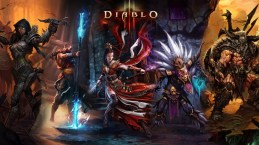 is diablo 3 reaper of souls on xbox 360