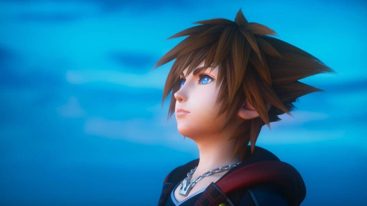 Kingdom Hearts 3 Keyblades Location Guide Transformations Upgrade How To Unlock Exclusive