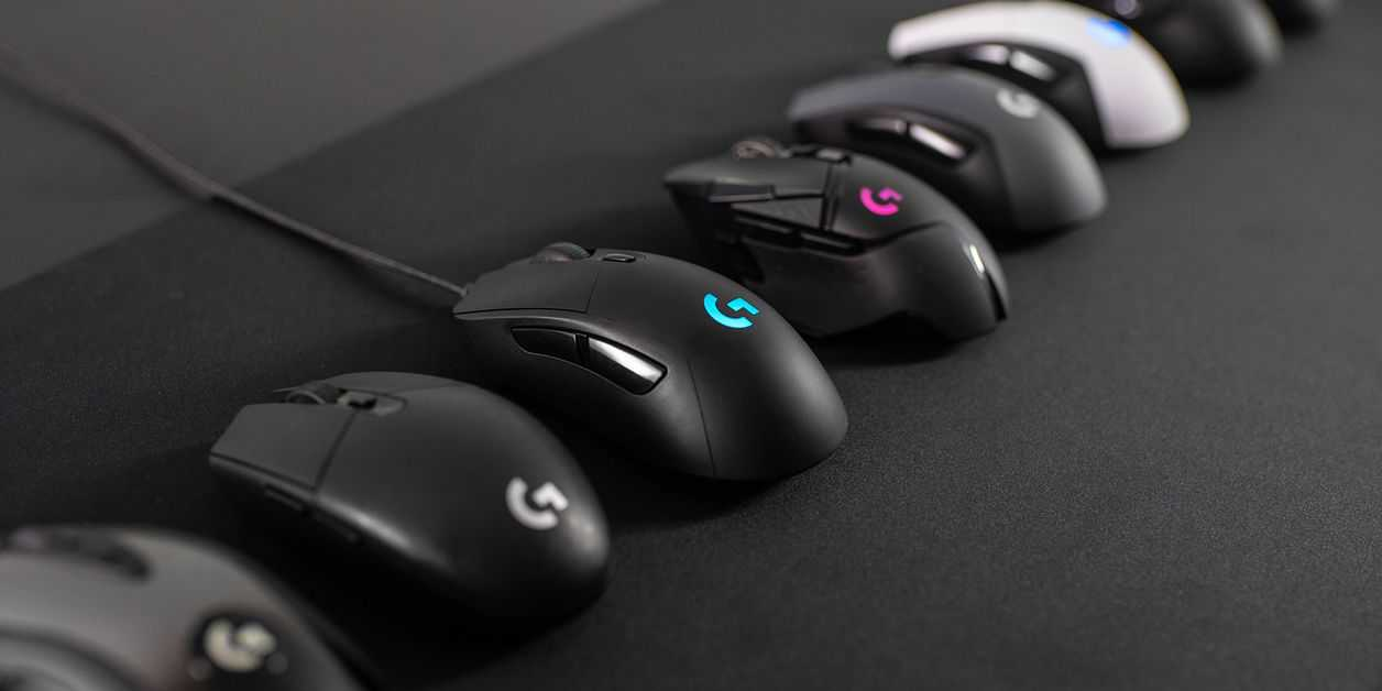 Heavy Vs Light Mouse For Gaming Does Weight Matter For