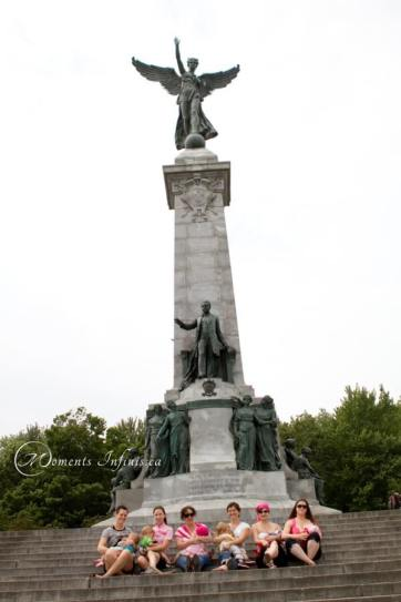 Montreal-2013-01