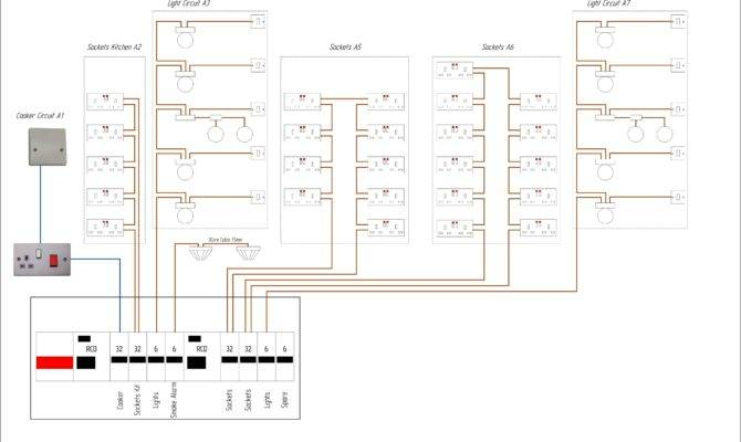 house wiring diagram most commonly used diagrams home  home