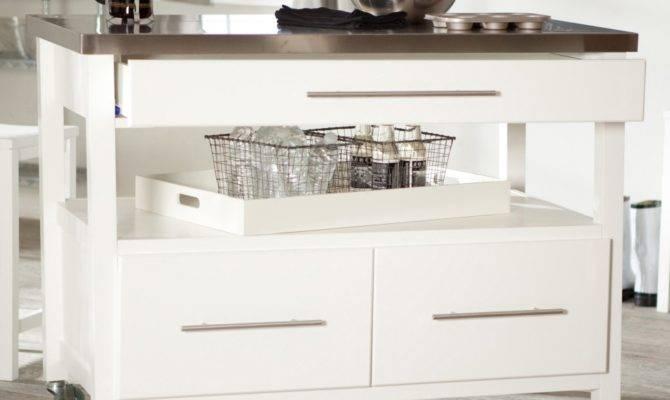 Large White Portable Kitchen Pantry Cabinets Long Home Plans Blueprints 164971