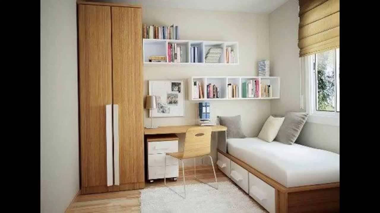 Luxury Small Bedroom Layout Ideas Womenmisbehavin Home Plans Blueprints 176320