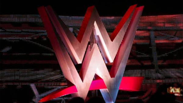 WWE Superstars React To Recent Releases