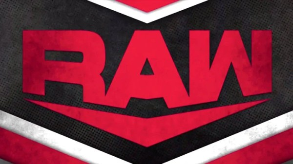 WWE RAW Results & Live Coverage (12/9)