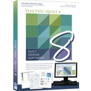 Electric Quilt 8 EQ800 Quilt Design Software