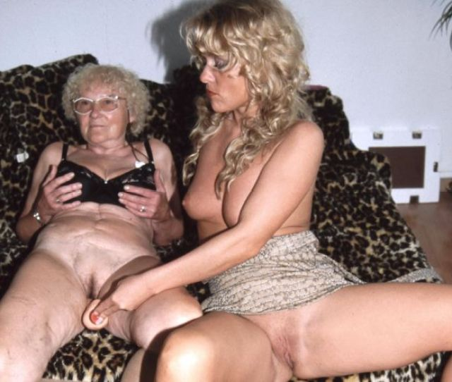Mother And Daughter In Lesbian Sex Real German Teen And Milf Erotic Amateur Portal