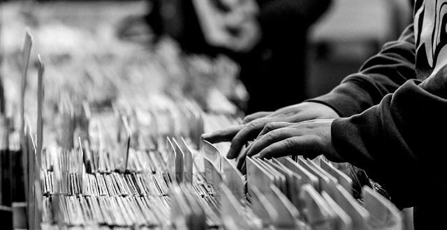Record Store Day 2020: Where to Go and What to Find | SF Station