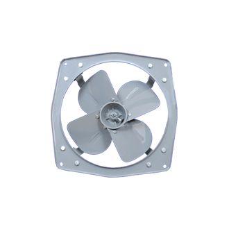 almonard 12 inch 0 21a single phase heavy duty industrial exhaust fan