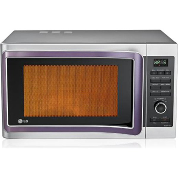 buy lg microwave oven mc2881sus in