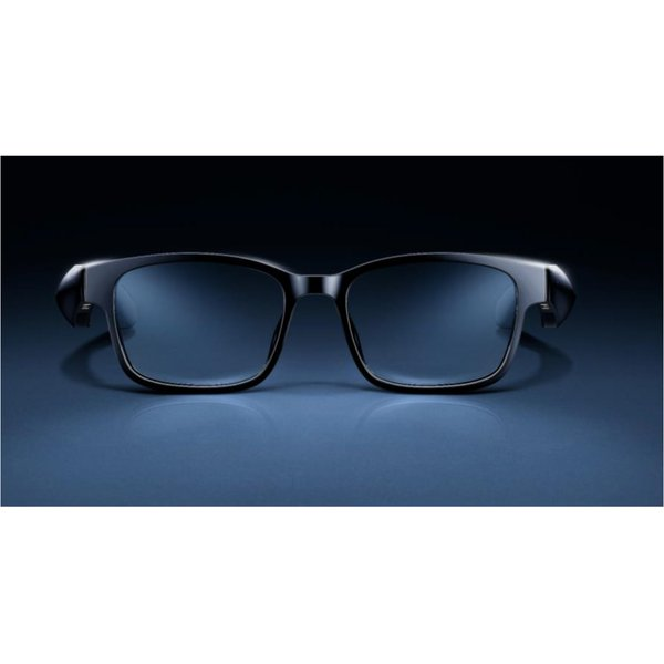 Razer Anzu - Smart Glasses (rectangle Blue Light + Sunglass Sm)