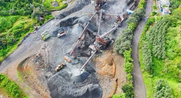 Share Talk Weekly Mining Sector News - 3rd July 2021 ...