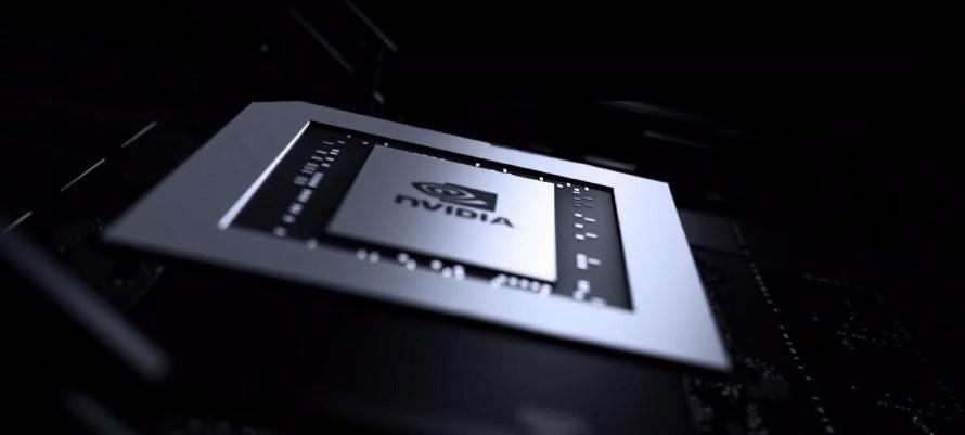 Утечка характеристик видеокарты Nvidia RTX 2070 — будет стоить $400