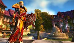 Blizzard: Эксплоиты на фарм золота в WoW Classic находятся под контролем