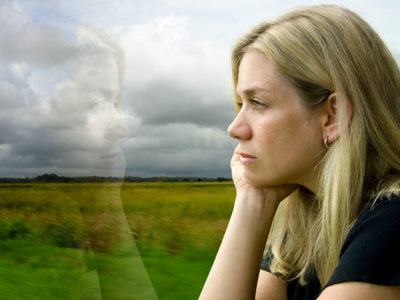 https://i2.wp.com/cdn.sheknows.com/articles/2011/02/woman_reflecting.jpg