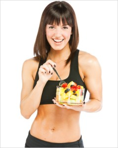 Image result for eat healthy athlete