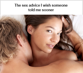 https://i2.wp.com/cdn.sheknows.com/articles/2013/10/Kelli_Uhrich/sex-advice.jpg