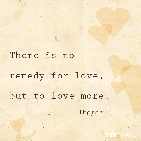 Image result for love images with quotes
