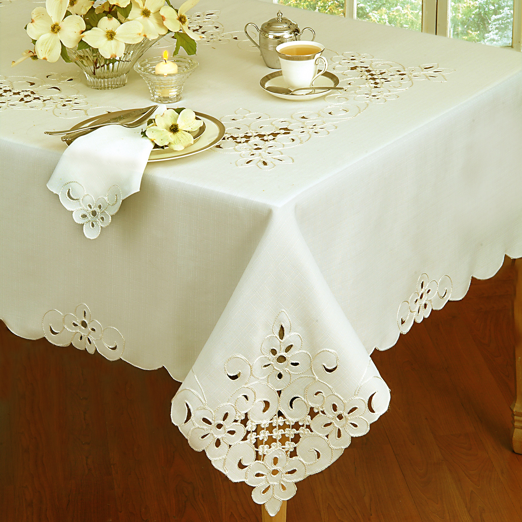 Table Runners Bed Bath And Beyond