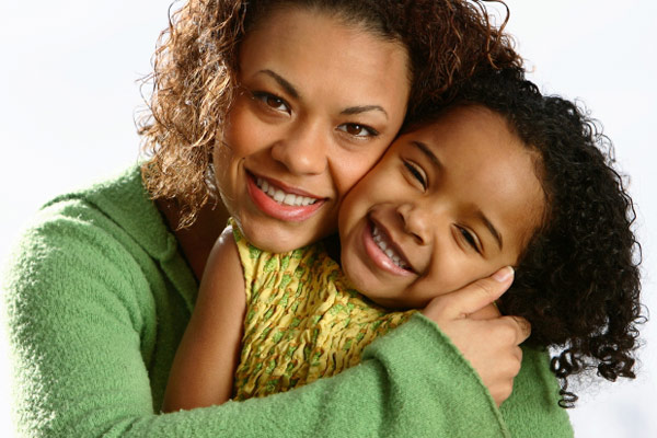 dating a single mother tips Don't listen to the assumptions and over opinionated bunch that associates single moms with the 'd' word - drama it's not true, single moms are great women who deserve a chance here are the ten reasons you should date a single mom.