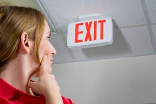 Tips benci pekerjaan tidak suka tempat kerja