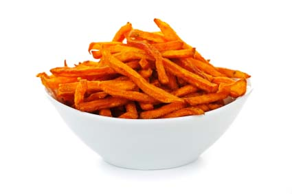 https://i2.wp.com/cdn.sheknows.com/chefmom/articles/2010/09/sweet-potato-fries.jpg