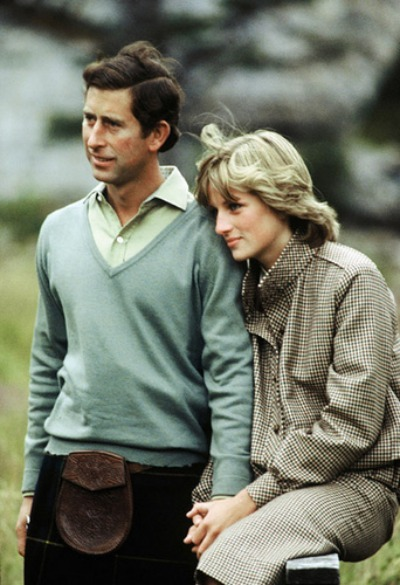 https://i2.wp.com/cdn.sheknows.com/filter/l/gallery/prince_charles_princess_diana_balmoral.jpg