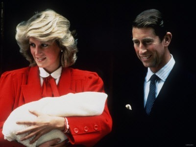 https://i2.wp.com/cdn.sheknows.com/filter/l/gallery/prince_charles_princess_diana_harry_2.jpg