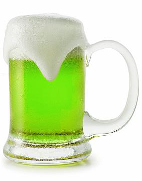 st patricks beer st patrick´s