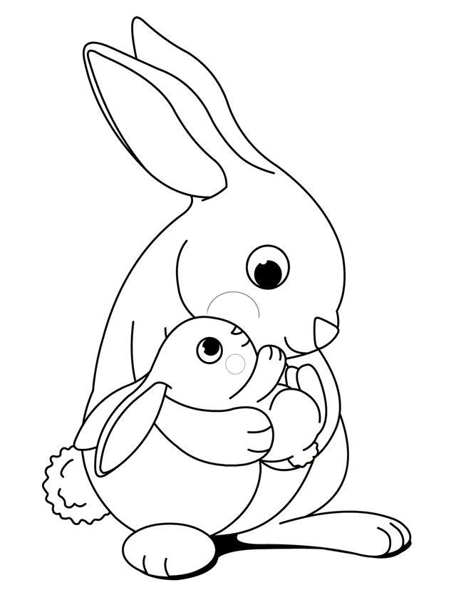 home gt critters cartoons gt hugging