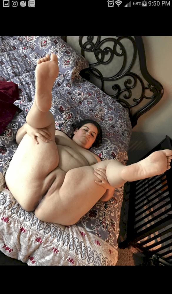 erotic bbw tumblr