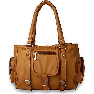Typify Womens Stylish Handbag - TBAG04