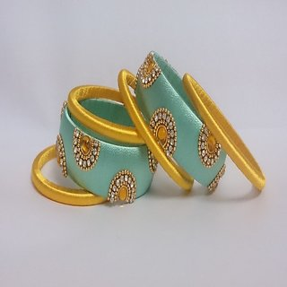 Image Result For Sell My Jewelry Stores
