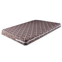 Bed Mattresses For Double Online Low Prices