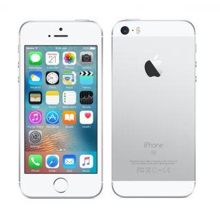 Apple Iphone SE- 64GB