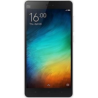 Xiaomi Mi 4i 16GB (6 Months Seller Warranty)
