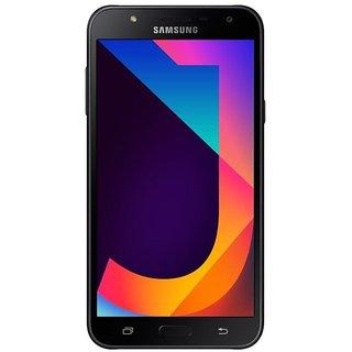 Samsung Galaxy J7 NXT 2 GB RAM 16 GB ROM ( Black)