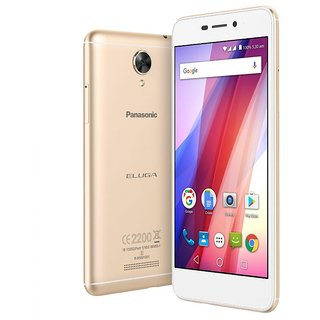 Panasonic Eluga I2 Active 1GB