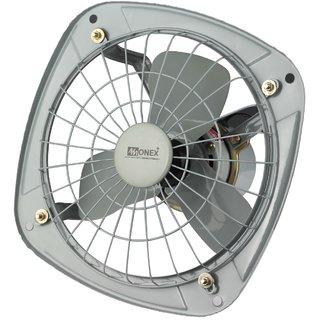 monex fresh air exhaust fan copper winding high speed 9inch 3 blade exhaust fan 300 mm exhaust fan