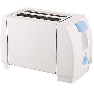 Pop-up Toaster Two Slices - Skyline (VTL-7021)