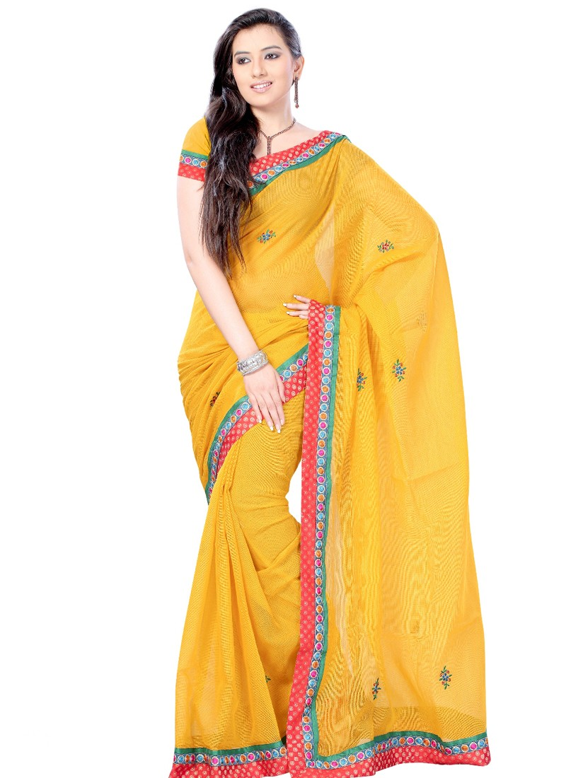 Kota Sarees Prices in India- Shopclues- Online Shopping Store