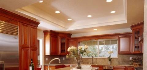 led downlights recessed led lighting