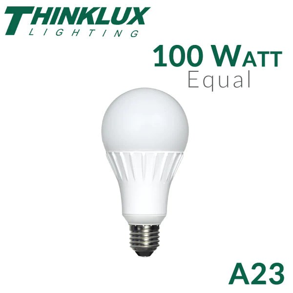 T8 Fluorescent Light Bulb