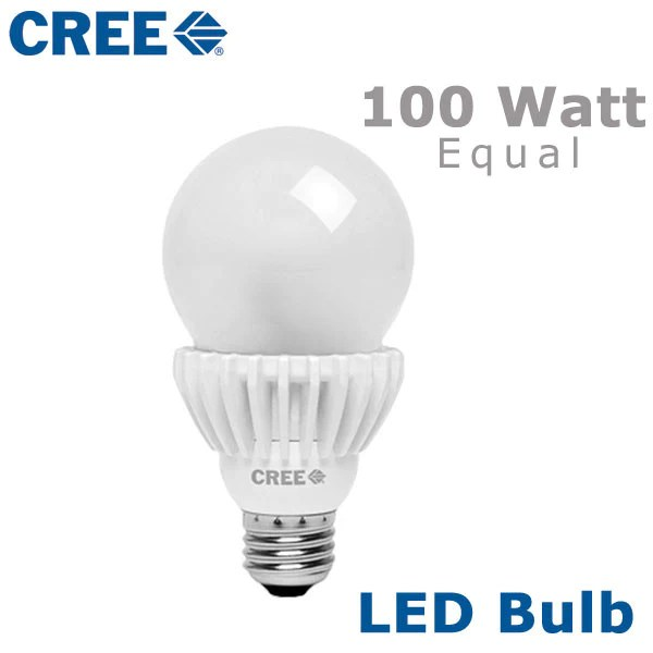 Recessed Lighting Bulb Replacement