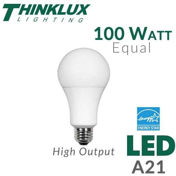 100 Led Light Flood Watt